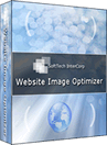 Website Image Optimizer